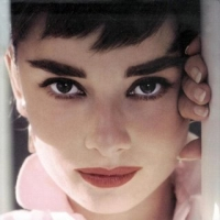 audrey_hepburn eyebrows