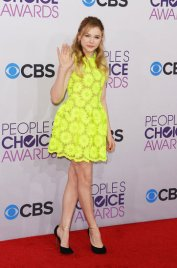 Chloe-Moretz-Neon-Peoples-Choice-Awards-2013