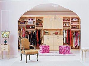 closet27