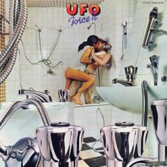 HIPGNOSIS+-+ufo+-+force+it