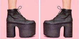 jeffrey-campbell-wednesday-boots