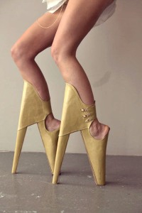 scary-beautiful-shoes-leanie-main