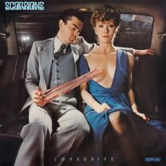 scorpions_love-drive78