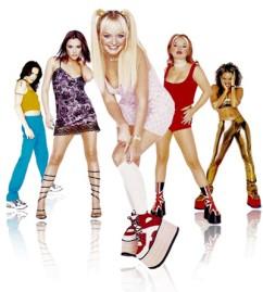 spice_girls_platform-shoes
