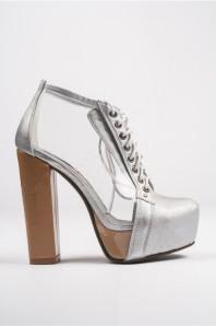 daisy_street_shoes_jmp2012_batch_3pt2_53_of_140_