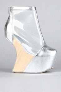 transparent-footwear