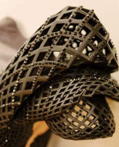 3Dprinted-dress-for-Dita-Von-Teese-5