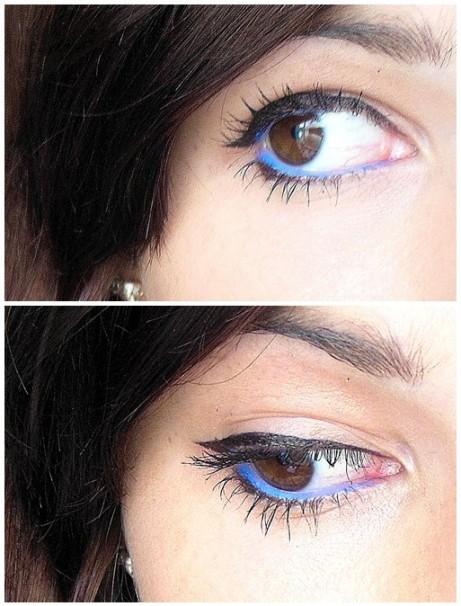 blue_liner_original