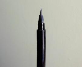 DSCN1048