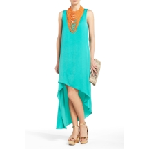 BCBG-Avery-Asymmetrical-Dress-168