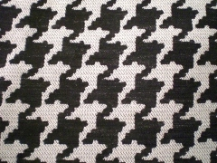 fabric_1785_houndstooth