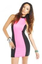 Pink-scuba-dress-frnt1