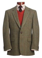 Taransay-Harris-Tweed-Jacket