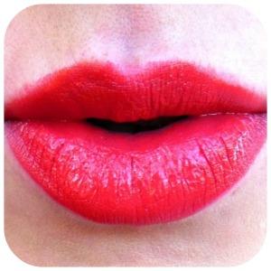 lipstick, colour, mix, beauty