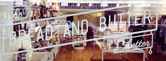 Inside-Shop_grande