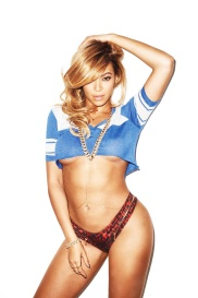 terry richardson, photography, beyonce