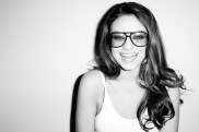 terry richardson, photography, mila kunis
