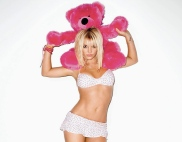 terry richardson, photography, britney spears, candies