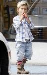 Microfashion, children, fashion, street style